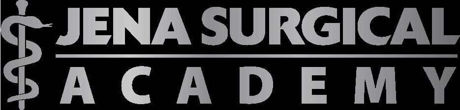 JenaSurgical_ACADEMY_logo2018